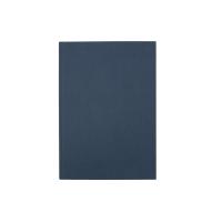 LYRECO A6 RULED MANUSCRIPT BOOK - 96 SHEETS