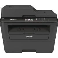 BROTHER MFC-L2720DW MONO MULTI FUNCTION LASER PRINTER