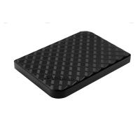 VERBATIM 53177 2.5  HARD DRIVE 2TB BLACK