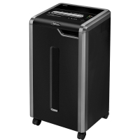 FELLOWES 325I SHREDDER STRIP CUT