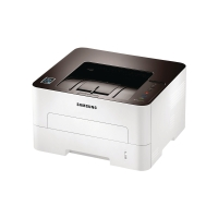 SAMSUNG SL-M2885FW MULTI FUNCTION MONO PRINTER