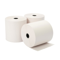 TILL ROLLS 76 X 76 X 12.7MM - BOX OF 20