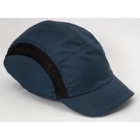 CENTURION AIRPRO BUMP CAP BLUE