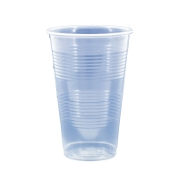 CATER PACK TUMBLERS HALF PINT - PACK OF 50
