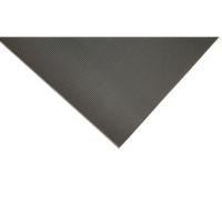 COBARIB  MAT BLACK  0.9M X 3M