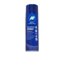 AF SPRAY DUSTER ZERO 420ml