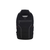 TARGUS TSB842 14  BACKPACK DRIFTER SPORT