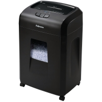 FELLOWES MICROCUT 46MS SHREDDER
