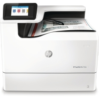 HP PageWide Pro 750dw Printer (Y3Z46B)