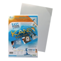TARIFOLD 194692 KANG MAGNETIC POCKET A3 PACK OF 2