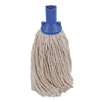 EXEL BLUE PY SOCKET MOP HEAD 300G
