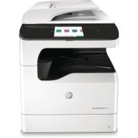 HP PageWide Pro 777z Multifunction Printer (Y3Z55B)
