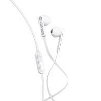 URBANISTA 1032503 SAN FRAN EARPHONES WH