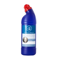 THICKENED BLEACH 750ML