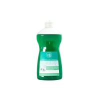 CONCENTRATED WASHING UP LIQUID 500ML