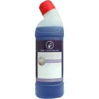TOILET CLEANER DESCALER 750ML