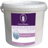 URINAL BLOCKS 3KG