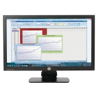 HP PRODISPLAY P222 215-INCH MONITOR