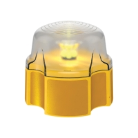 SKIPPER RECHARGABLE SAFETY LIGHT