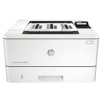 HP M402DN LJC5F94A PRO 400 PRT
