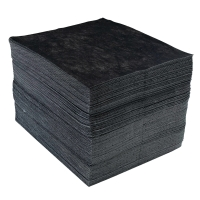 ECOSPILL M0425040 PREMIER MAINTENANCE PADS 500X400MM  (PACK OF 200)