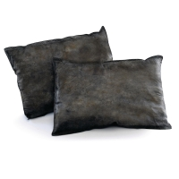 ECOSPILL M2053823 PREMIER MAINTENANCE PILLOWS 380X230MM (PACK OF 16)