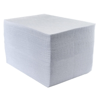 ECOSPILL H0425040 PREMIER OIL ONLY PADS 500X400MM (PACK OF 200)