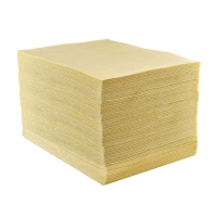 ECOSPILL C0425040 PREMIER CHEMICAL SHEET 500X400MM (PACK OF 200)