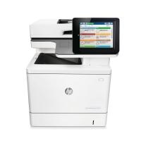 HP Color LaserJet Enterprise MFP M577dn (B5L46A)