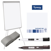 MEETING ROOM BUNDLE