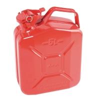 JERRICAN PETROL CAN5LTR fuel
