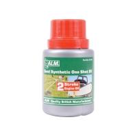 UNIVERSAL 2-STROKE OIL100ML lubricant