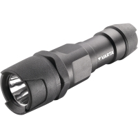 VARTA INDESTRUCTABLE LEDHAND TORCH