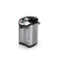 ADDIS THERMO POT 3.5 LITRE