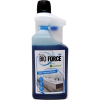 BIOFORCE 100 MULTI PURPOSE CLEANER 900ML