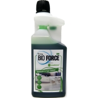 BIOFORCE 300 BIOACTIVE DEGREASER 900ML