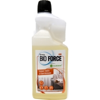 BIOFORCE 400 CARPET AND FABRIC CLEANER 900ML