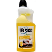 BIOFORCE 500 FOOD SAFE MULTI-PURPOSE CLEANER 900ML