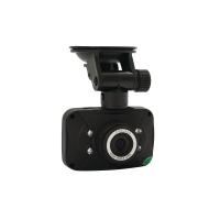 KONIG SAS-CARCAM10 IN CAR FULL HD CAMERA