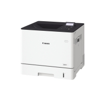 CANON LBP710CX COLOUR LASER PRINTER