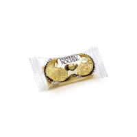 FERRERO ROCHER TWIN PACKS - BOX OF 48