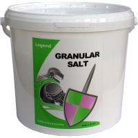 DISHWASHER SALT 5KG
