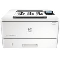 HP LaserJet Pro M402dne (C5J91A)