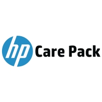 HP M277DW 3 YEAR CAREPACK
