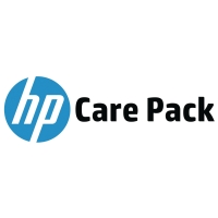 HP 7110 3 YEAR CAREPACK