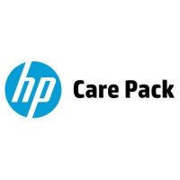 HP PAGEWIDE 477DW 3 YEAR CAREPACK
