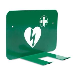 UNIVERSAL AED WALL BRACKET
