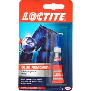 LOCTITE 1623766 GLUE REMOVER 5G
