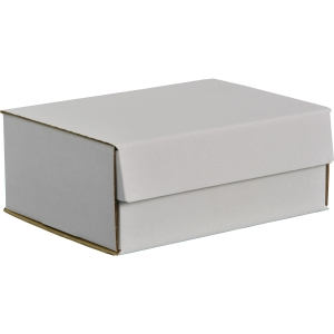 BANKERS BOX MAILING BOX 52X152X76MM PACK OF 10