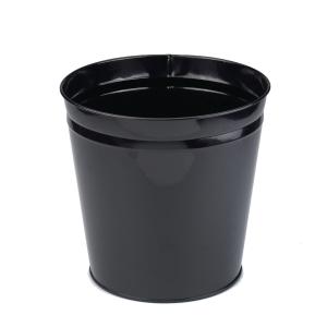 AVERY 635BLK BIN METAL BLACK